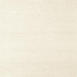 Vloertegels 60x60 cm Doblo Bianco mat gerectificeerd