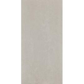 Vloertegels 30x60 cm Doblo Grijs mat gerectificeerd
