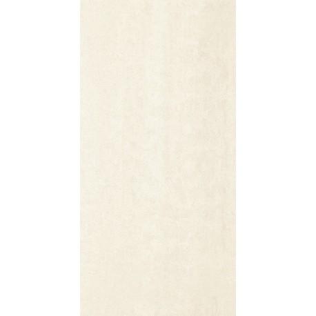 Vloertegels 30x60 cm Doblo Bianco mat gerectificeerd