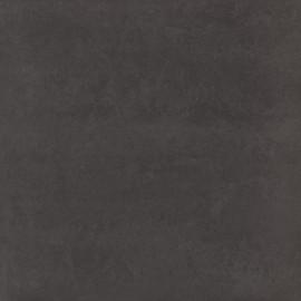 Vloertegels 60x60 cm Doblo Zwart mat gerectificeerd