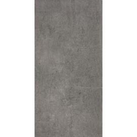 Vloertegels 30x60 cm Taranto Grijs mat