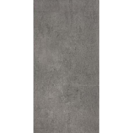 Vloertegels Taranto Grijs mat 30x60 cm
