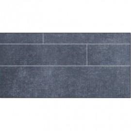 Strooktegels Sphinx Servaes strokenset 3 stuks 5x60 10x60 15x60 cm grafico grijs 12.42148.21