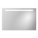 Spiegel 80x60 cm met LED verlichting BG