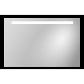 Spiegel 100x60 cm met LED verlichting BG