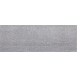 Wandtegels 25x75 cm Newton Grijs mat