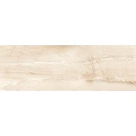 Wandtegels 25x75 cm Terra Cream hoogglans
