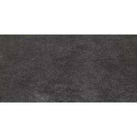 Vloertegels Taranto Grafiet mat 30 x 60