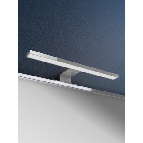 LED badkamerverlichting 30 cm ML0029NT