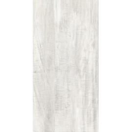 Wandtegels 30x60 cm Laterizio Grijs mat