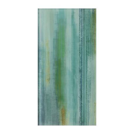 Wandtegels 30x60 cm Laterizio Glas A Decortegels