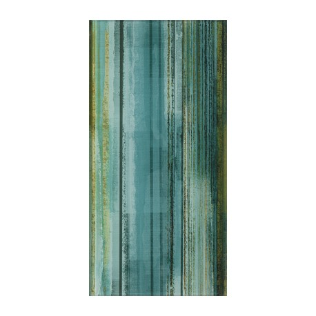 Wandtegels 30x60 cm Laterizio Glas B Decortegels
