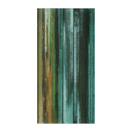 Wandtegels 30x60 cm Laterizio Glas C Decortegels