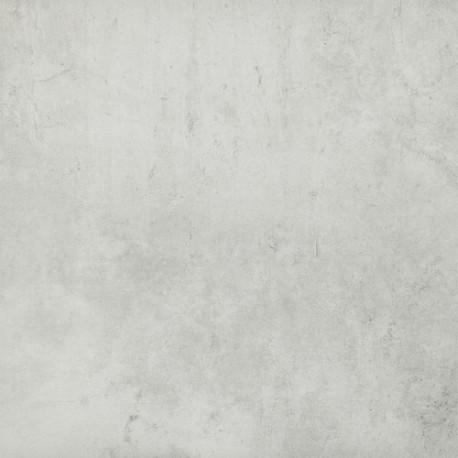 Vloertegels 75x75 cm Scratch Bianco mat