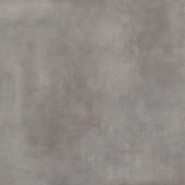 Vloertegels 60x60 cm Tecniq Zilver Grijs