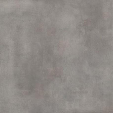 Vloertegels Tecniq Zilver Grijs 60x60 cm