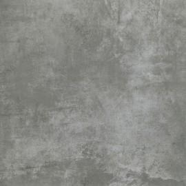 Vloertegels 75x75 cm Scratch Nero mat