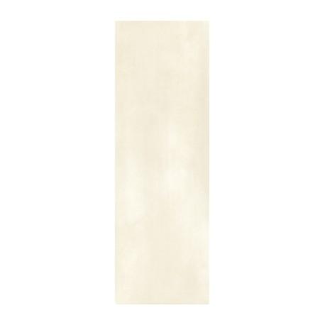 Wandtegels 20x60 cm Attiya Beige mat