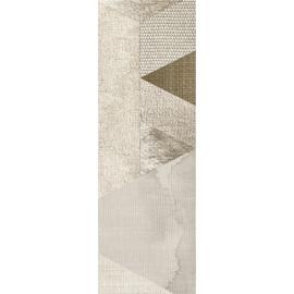 Wandtegels 20x60 cm Attiya Beige Decor A mat