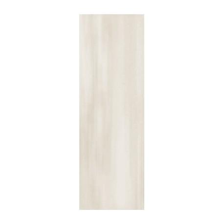 Wandtegels 20x60 cm Segura Bruin mat