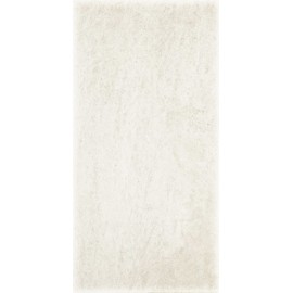 Wandtegels 30x60 cm Emilly Bianco mat