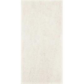 Wandtegels 30x60 cm Emilly Crème mat