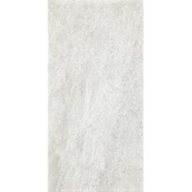 Wandtegels 30x60 cm Emilly Grijs mat