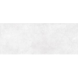 Wandtegels 20x50 cm Amsterdam wit mat