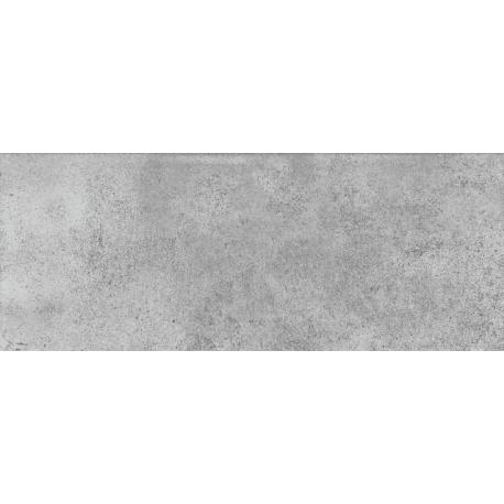 Wandtegels 20x50 cm Amsterdam grijs mat