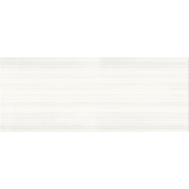 Wandtegels 20x50 cm Italy wit mat