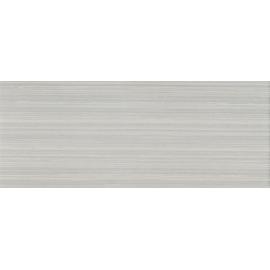 Wandtegels 20x50 cm Italy grijs mat