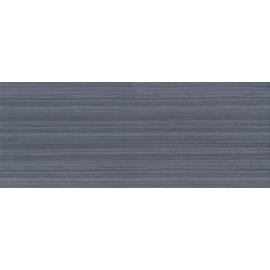Wandtegels 20x50 cm Italy grafiet mat