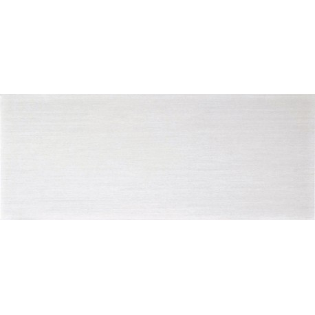 Wandtegels 20x50 cm Oxford wit
