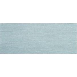 Wandtegels 20x50 cm Oxford grijs
