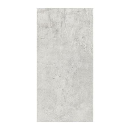 Wandtegels 30x60 cm Ermeo Grijs mat