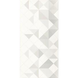 Wandtegels 30x60 cm Tonnes Decor A glans