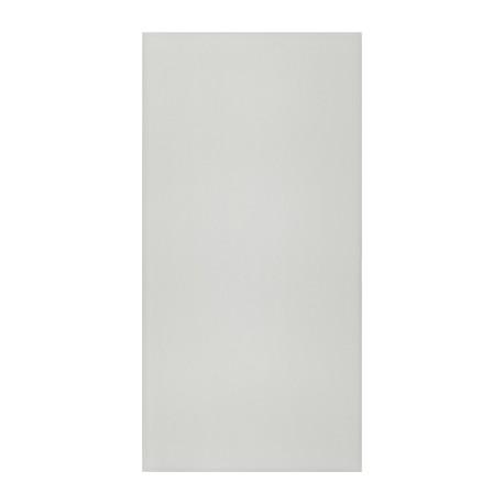 Wandtegels 30x60 cm Tonnes grijs glans
