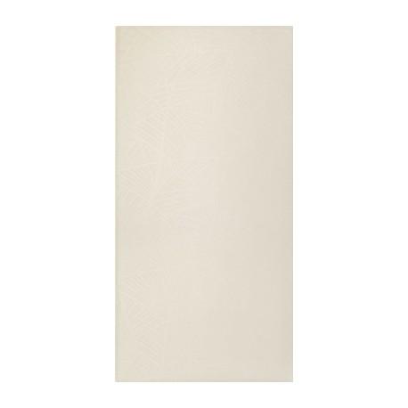 Wandtegels 30x60 cm Adilio Beige Fan mat