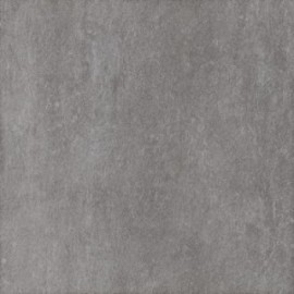 Vloertegels 40x40 cm Sextans Grafiet