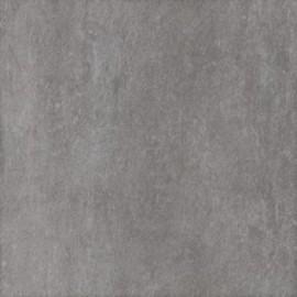 Vloertegels Sextans Grafiet 40x40 cm