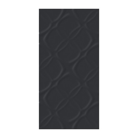 Wandtegels 30x60 cm Esten Grafiet structuur B mat