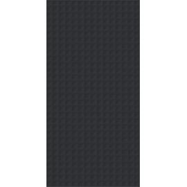 Wandtegels 30x60 cm Esten Grafiet structuur C mat