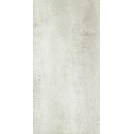 Wandtegels 30x60 cm Orrios Grijs mat
