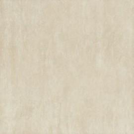 Vloertegels Sextans Beige mat 40x40 cm
