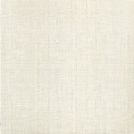Vloertegels 50x50 cm Toli Bianco