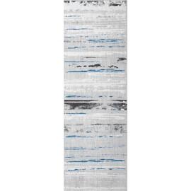 Wandtegels 25x75 cm Tolio Decor A