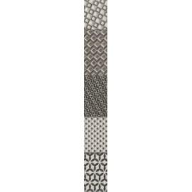 Strook 5x40 cm Melby