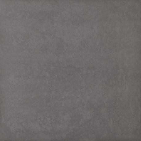 Vloertegels 60x60 cm Doblo Zwart hoogglans