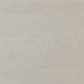 Vloertegels 60x60 cm Doblo Grijs hoogglans