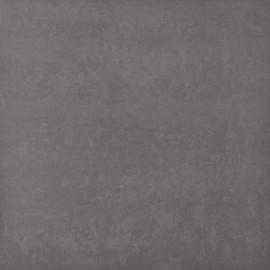 Vloertegels 60x60 cm Doblo Grafiet hoogglans